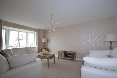 4 bedroom detached house for sale - Roper Lane, Queensbury