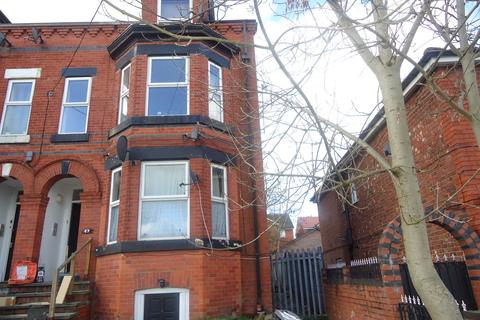 1 bedroom apartment to rent - Station Road, Manchester