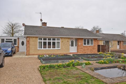 3 bedroom detached bungalow for sale - Bracken Avenue, Overstrand