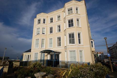 3 bedroom apartment for sale - The Esplanade, Tenby
