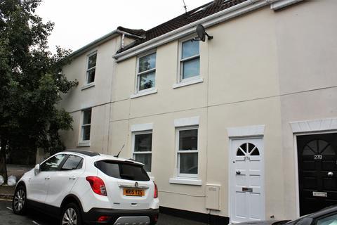 3 bedroom townhouse for sale - Prospect Hill, Swindon