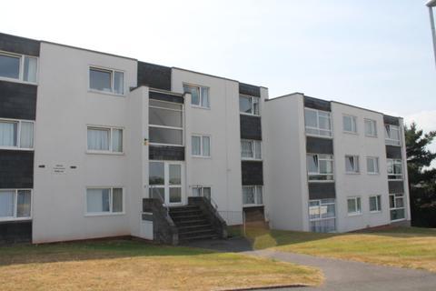 2 bedroom flat to rent - Coates Road, Exeter