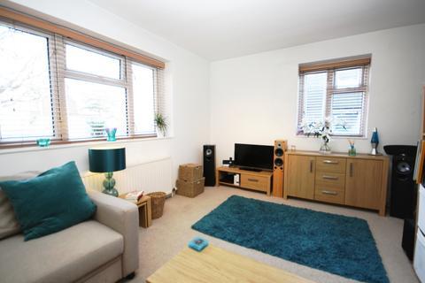 1 bedroom ground floor flat to rent - Upper Richmond Road West, East Sheen, SW14