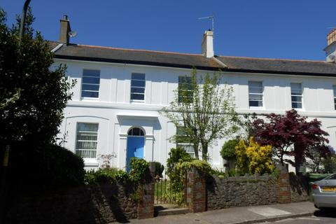 1 bedroom apartment to rent - York Road, Torquay