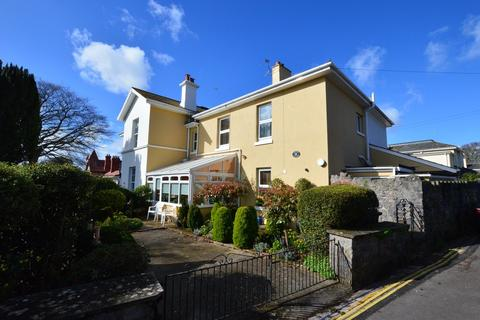 2 bedroom cottage for sale - St Marychurch, Torquay