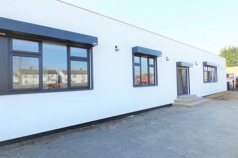 Office to rent - Coldfield Drive, Roundthorn Industrial Estate