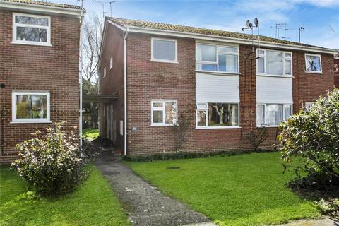 2 bedroom apartment for sale - Berkeley Road, Thame, OX9