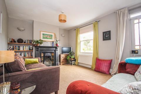 2 bedroom terraced house for sale - Hillside View, Peasedown St. John