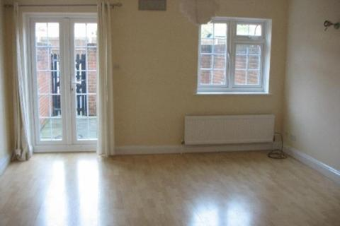 3 bedroom townhouse to rent - Station Road, Marlow, Buckinghamshire, SL7