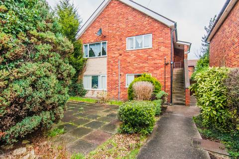2 bedroom apartment for sale - Urban Road, Doncaster