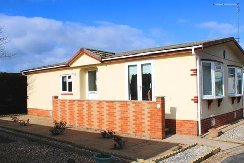 2 bedroom park home for sale -  Palm Grove Court,  Doncaster, DN8