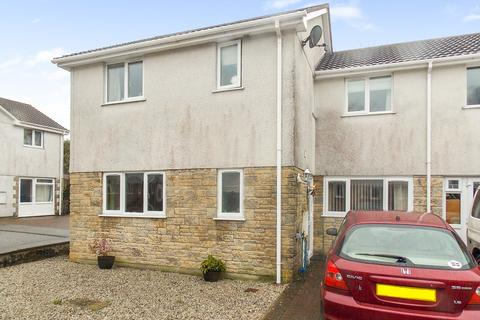 3 bedroom semi-detached house for sale - Lanner Moor, Redruth