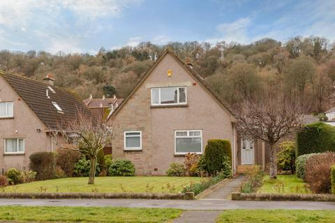 4 bedroom detached house for sale - 169 Craigcrook Road, Blackhall, Edinburgh EH4 7SU