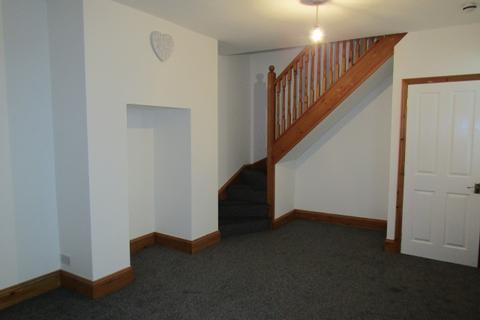 2 bedroom house to rent - Embankment Road, Prince Rock, Plymouth PL4