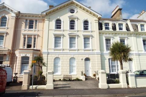 1 bedroom apartment for sale - Powderham Terrace, Teignmouth