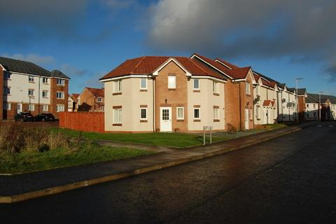 3 bedroom end of terrace house to rent - 24 Swift Street, Dunfermline  KY11 8SN