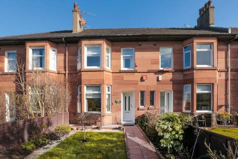 3 bedroom terraced house for sale - Nether Auldhouse Road, Glasgow