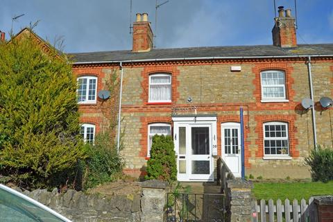 3 bedroom cottage for sale - Brackley Road, Towcester
