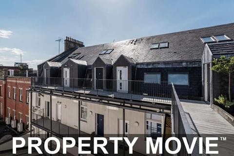 1 bedroom flat for sale - 4/6 55 Mitchell Street, City Centre, Glasgow, G1 3LN