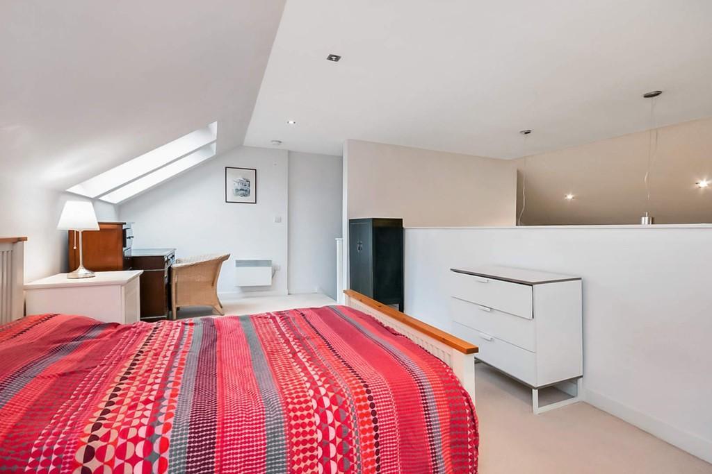 4 6 55 Mitchell Street City Centre Glasgow G1 3ln 1 Bed