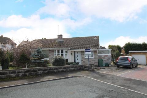 3 bedroom semi-detached house for sale - Stoneyfield Close, Easton-in-Gordano, North Somerset, BS20 0LR