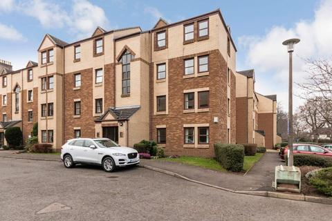 1 bedroom flat for sale - 72/7 Craighouse Gardens, Edinburgh EH10 5UN