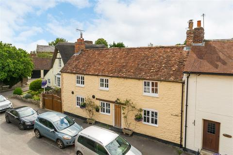 4 bedroom semi-detached house for sale - Long Crendon, Buckinghamshire