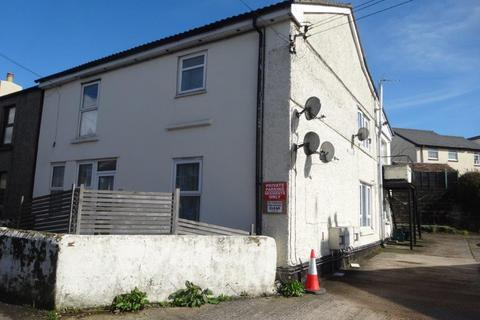 1 bedroom flat to rent - Cinderford, Gloucestershire, GL14