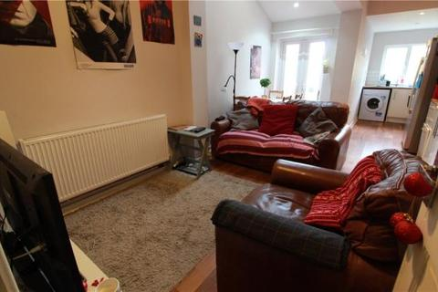 3 bedroom terraced house to rent - Collingwood Road, Coventry, West Midlands