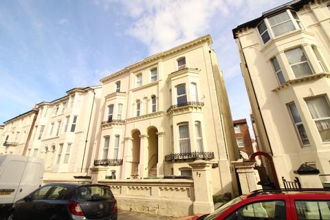 3 bedroom flat to rent - Nightingale Road, Southsea