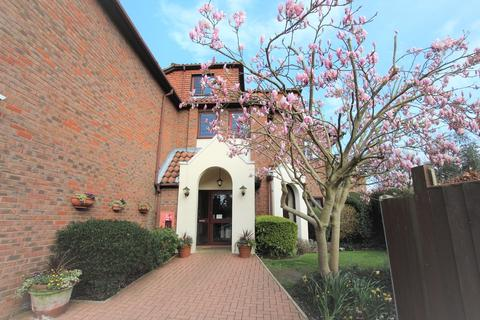1 bedroom apartment for sale - Village Heights, Woodford Green