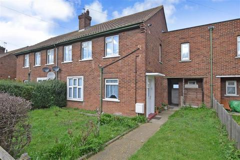 1 bedroom ground floor maisonette for sale - Hall Road, Dartford, Kent