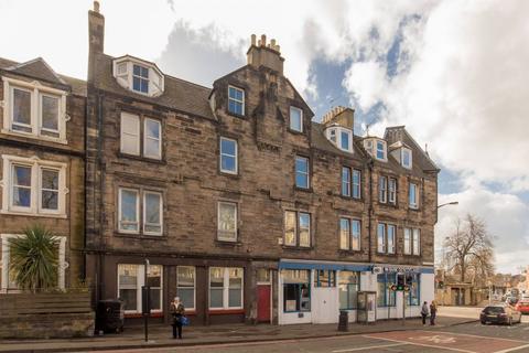 1 bedroom flat for sale - 2 (2f2) Henderson Terrace, Edinburgh EH11 2JZ