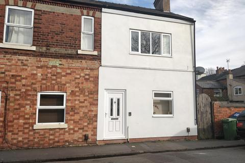 1 bedroom flat to rent - Marston Road, Stafford