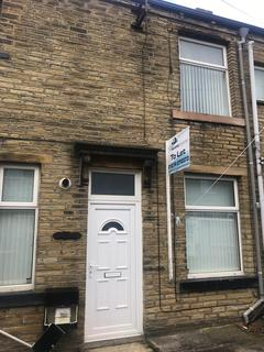 1 bedroom terraced house to rent - Bright Street, Bradford, West Yorkshire, BD14