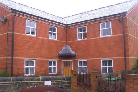 3 bedroom flat to rent - St Michaels Crescent, Headingley, Leeds LS6