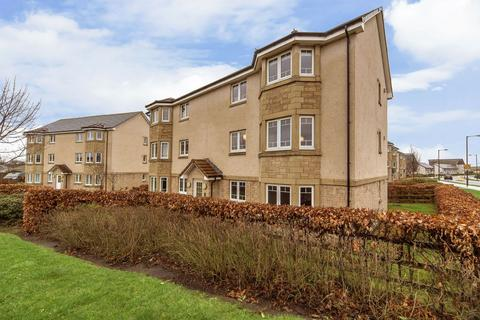2 bedroom flat for sale - 48 Toll House Gardens, TRANENT, EH33 2QQ