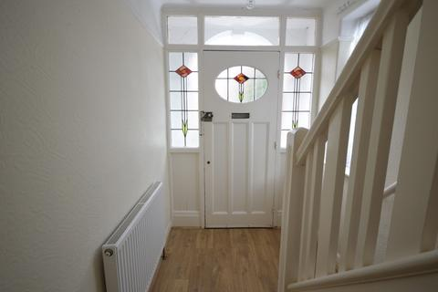 3 bedroom semi-detached house to rent - Garner Avenue, Timperley, Altrincham
