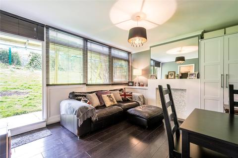 1 bedroom apartment for sale - Old Market Square, Columbia Road, E2