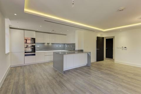 2 bedroom apartment for sale - Hampstead Reach