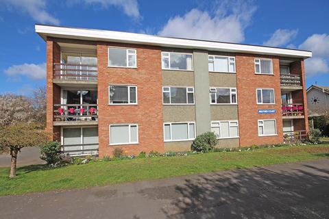 2 bedroom apartment for sale - Milford Court, Leamington Spa