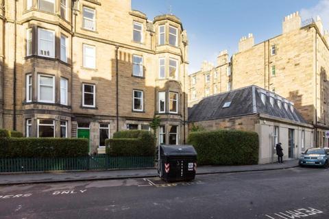2 bedroom ground floor flat for sale - 10 Millar Crescent, Edinburgh EH10 5HW