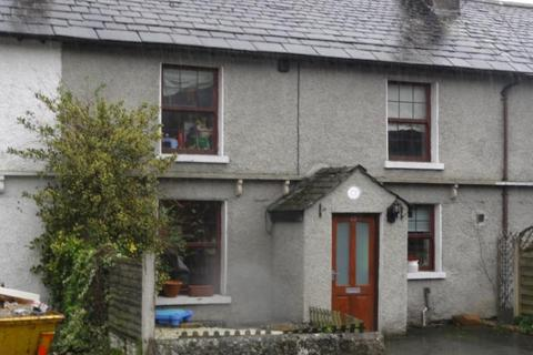 2 bedroom terraced house to rent - Low Cottages, Endmoor, Kendal, Cumbria, LA8 0HB