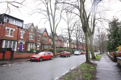 5 bedroom terraced house to rent -  Harehills Avenue,  Leeds, LS8