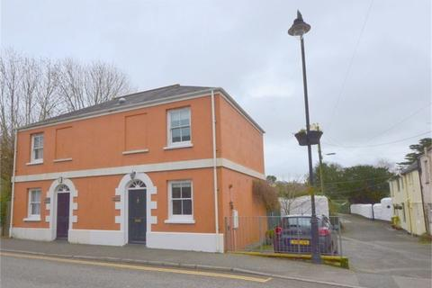 2 bedroom semi-detached house for sale - The Yard, Chacewater