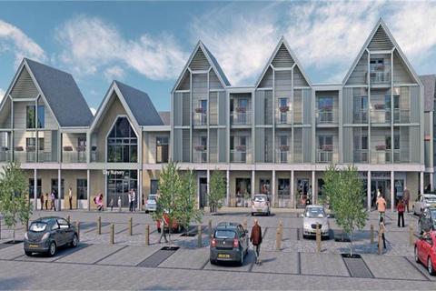 1 bedroom flat to rent - Springfield, Chelmsford, Essex