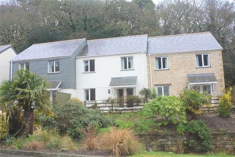 3 bedroom terraced house for sale - Goldenbank, FALMOUTH, Cornwall