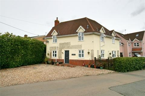 5 bedroom detached house for sale - Grove Road, Tiptree, Colchester, Essex