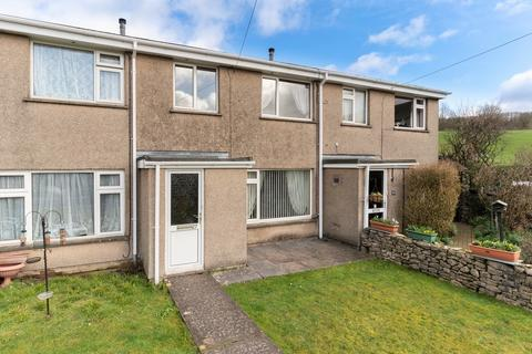 3 bedroom terraced house for sale - Hayclose Crescent, Kendal