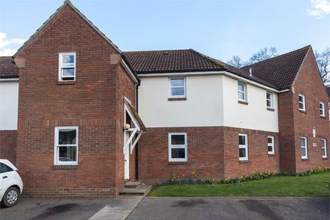 1 bedroom flat for sale - Layer Road, Colchester, Essex